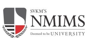 cropped-nmims-logo-management-review.jpg